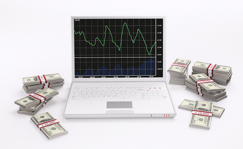 仮想通貨の種類と、その管理方法について
