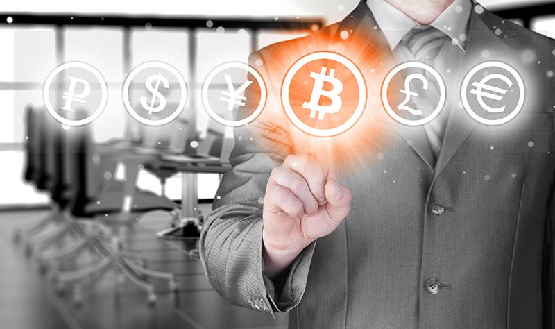 初心者のためのビットコインの買い方・売り方を解説