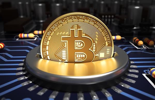 ビットコイン投資の気になるサービス手数料