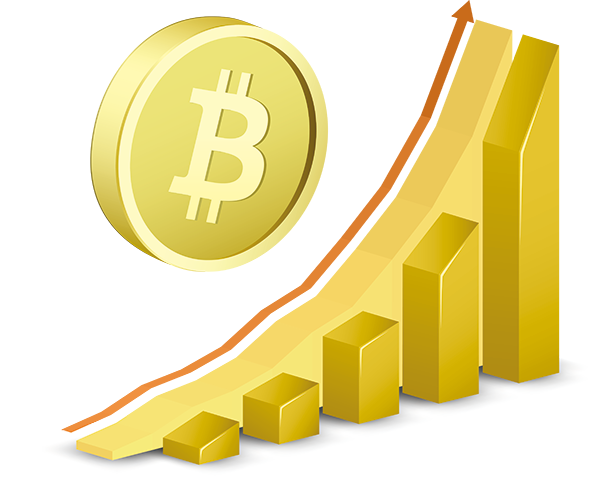 ビットコイン(仮想通貨)が内包する現代社会